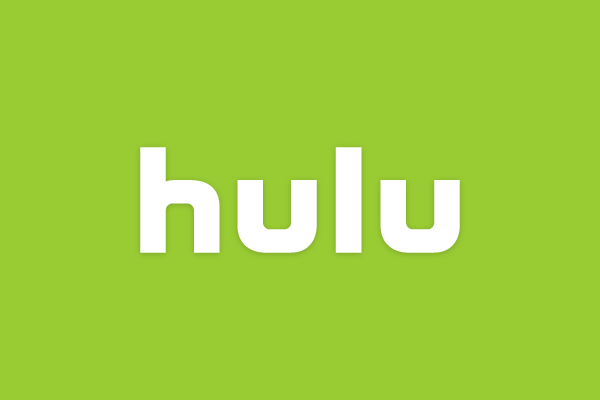 facebook_share_thumb_default_hulu stream tv and movies live and online hulu  at eliteediting.co