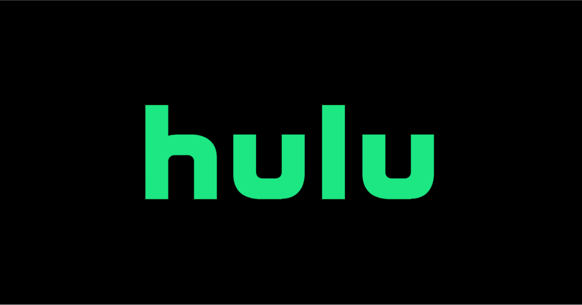 Watch TV and movies via Xbox, PS3, Wii and more | Hulu