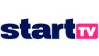 STARTTV