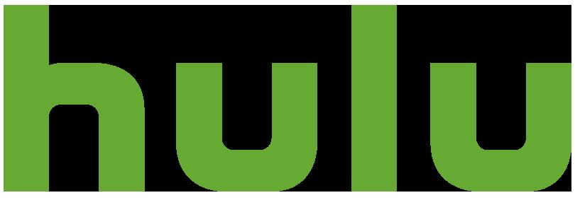 Assets   Hulu Press